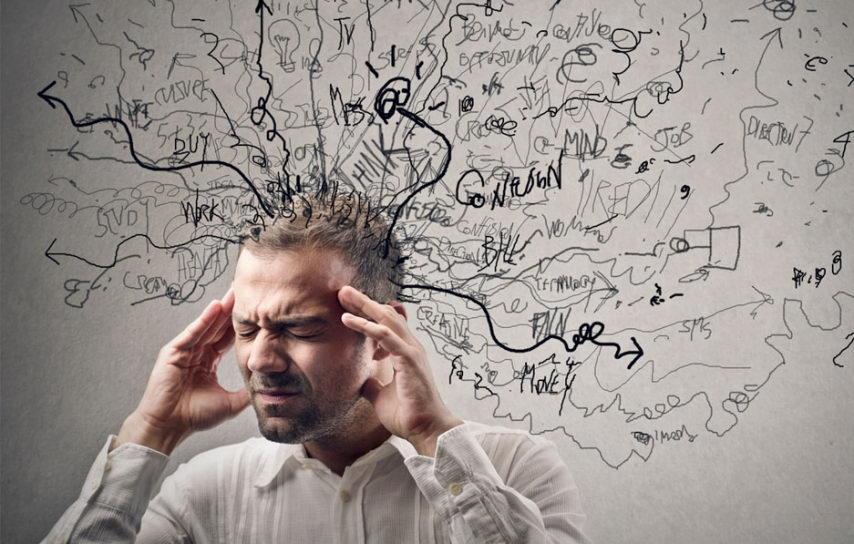 Психологическая помощь пострадавшим в результате стрессовых, травматичными событий: опыт, обобщения, выводы